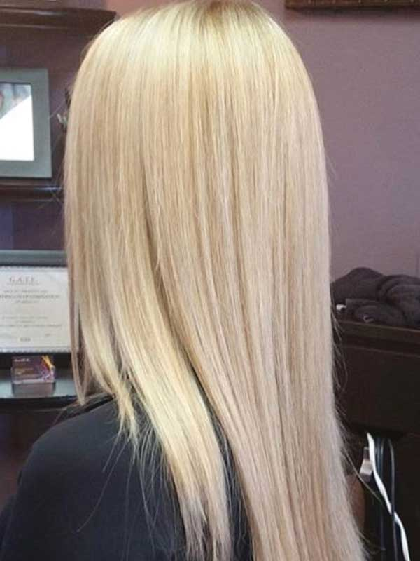 blonde-color-salon-matthews