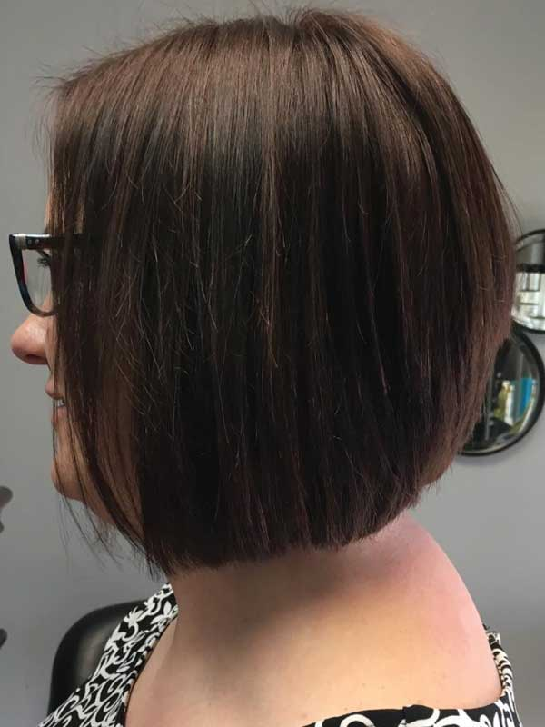 short-hair-cuts-monte-bella-salon